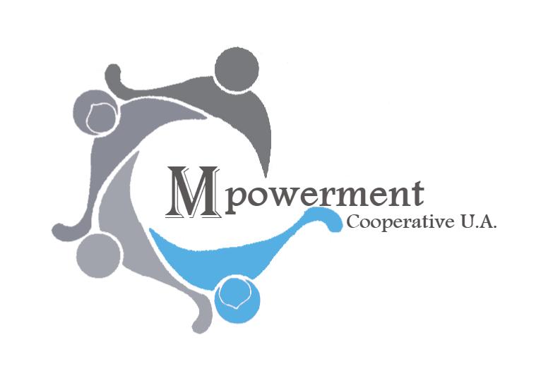 Mpowerment