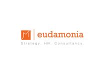 Eudamonia
