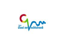 Gooi-en-Vechtstreek